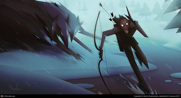 illustration-Amin-Faramarzian-2