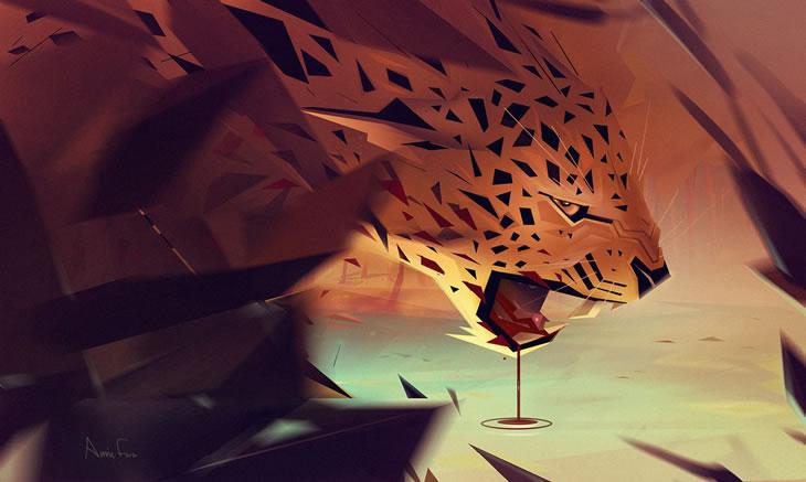 illustration-Amin-Faramarzian-5
