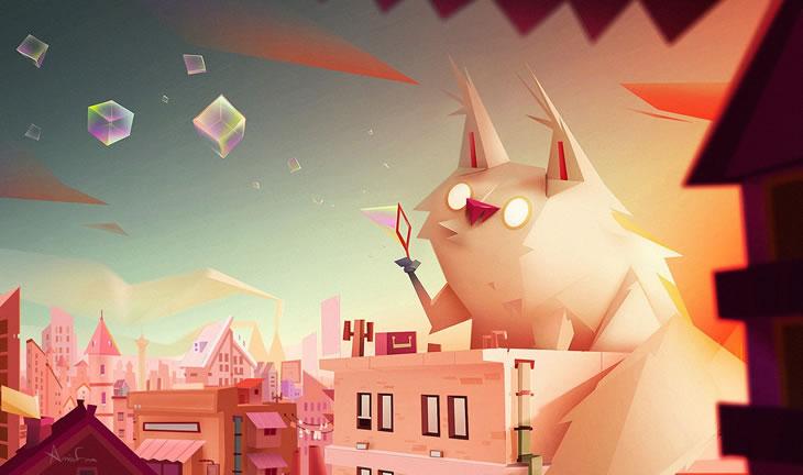 illustration-Amin-Faramarzian-8