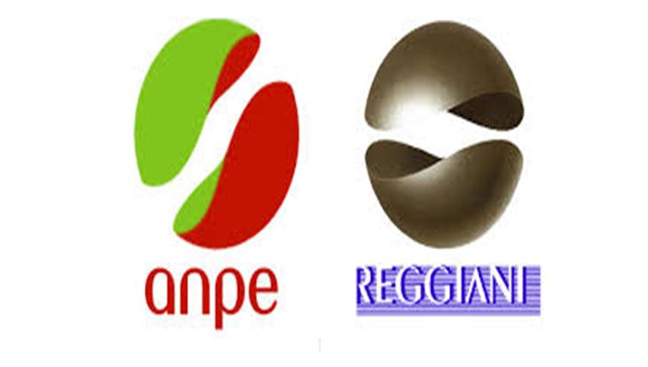 logo-plagiat-anpe