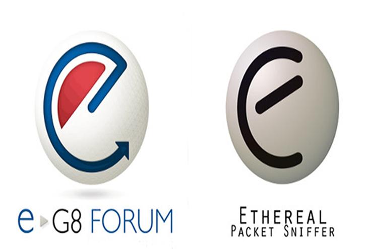 logo-plagiat-ethereal