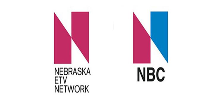 logo-plagiat-nbc