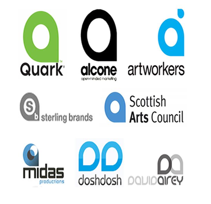 logo-plagiat-quark
