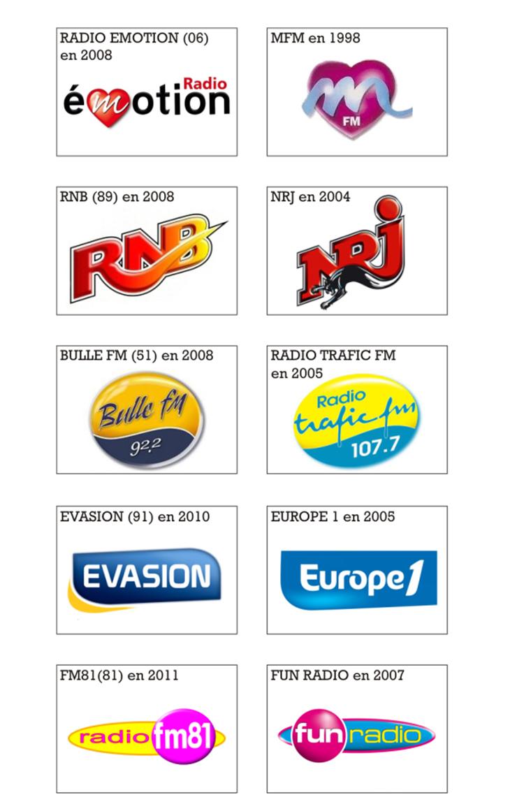 logo-plagiat-radios