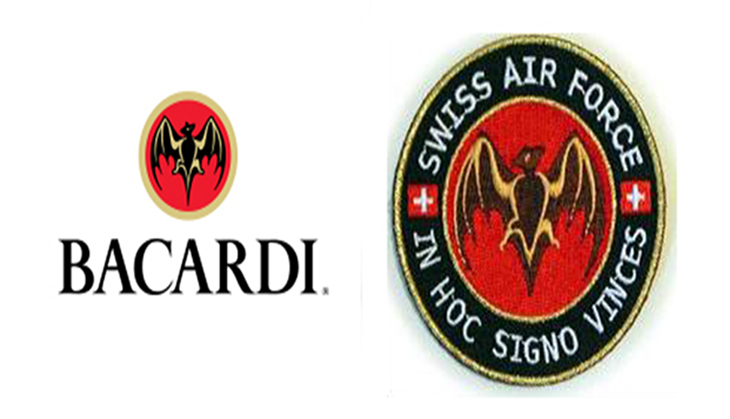 logo-plagiat-swiss-air-force