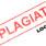 [Dossier] Le Plagiat des logos