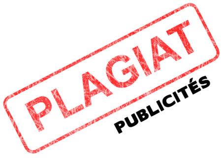 [Dossier] Le Plagiat des publicités 3