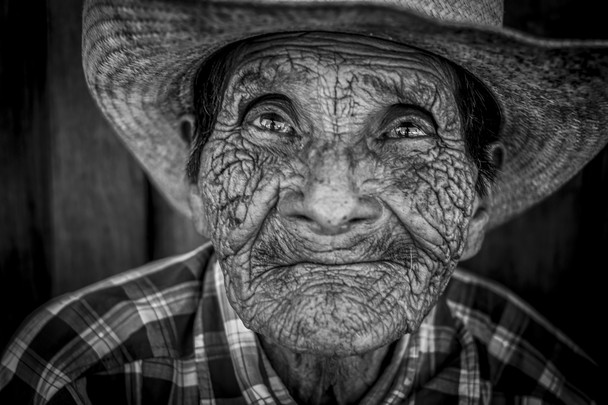 san miguel de allende,guanajuato - by Cizar Jimenez