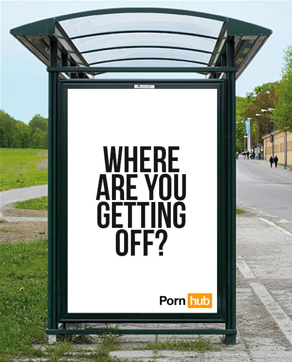 finalist-pornhub-ads-15