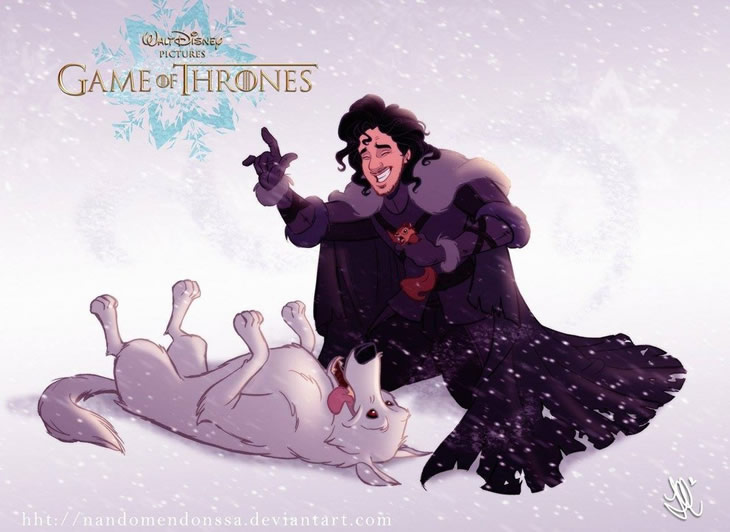 game-of-thrones-disney-4