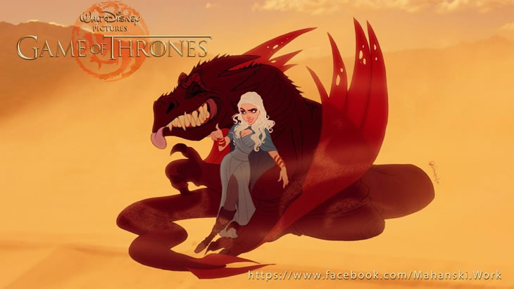 game-of-thrones-disney-5