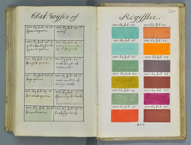 guide-colours-1