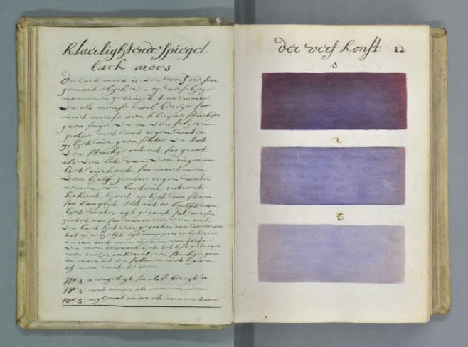 guide-colours-4