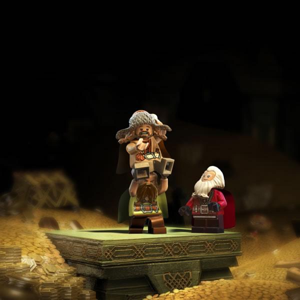 lego-hobbit-4