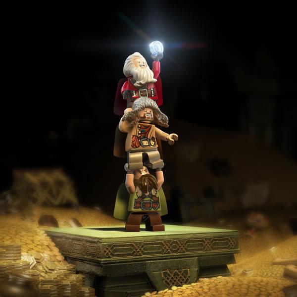 lego-hobbit-5