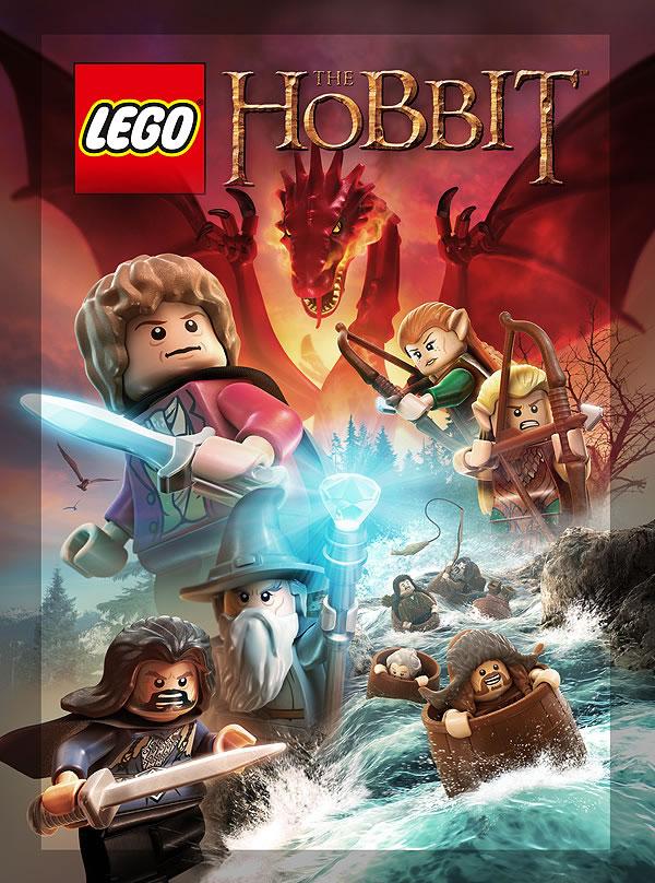 lego-hobbit-6