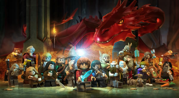 lego-hobbit-8
