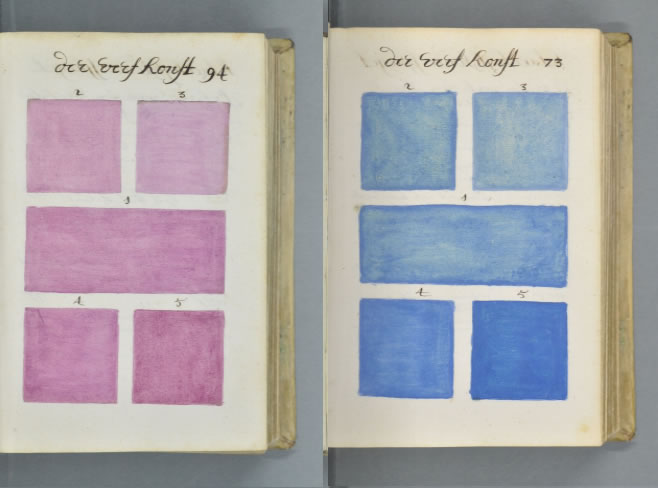 livre-couleurs-guideline-ancien