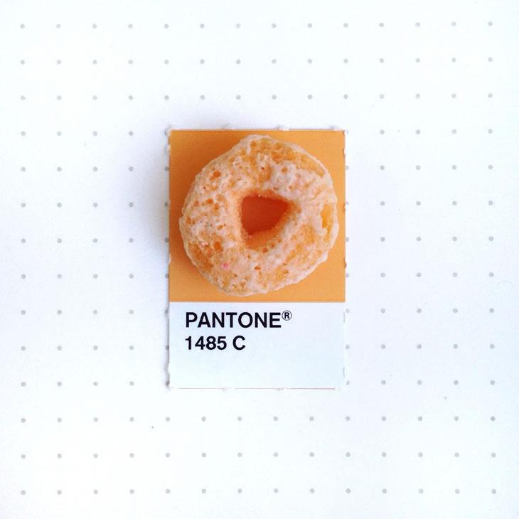 objets-couleur-pantone-13