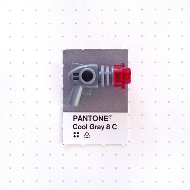 objets-couleur-pantone-19