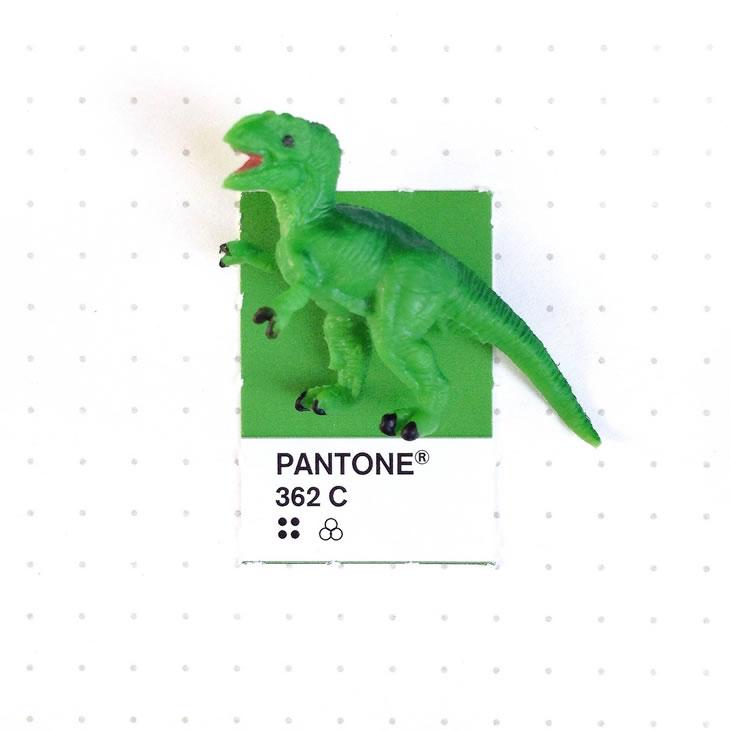 objets-couleur-pantone-25