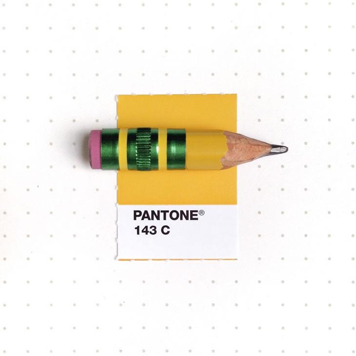 objets-couleur-pantone-31
