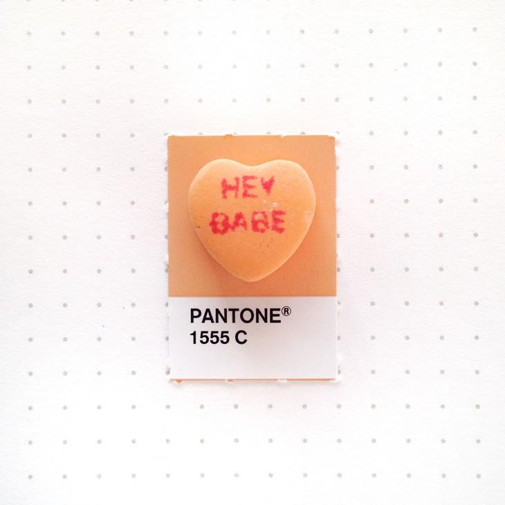 objets-couleur-pantone-36