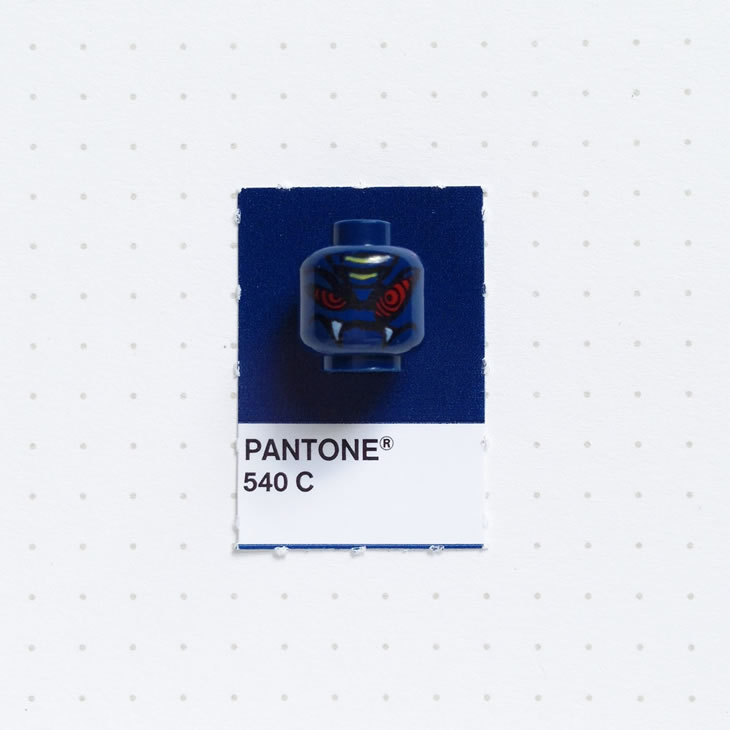 objets-couleur-pantone-4