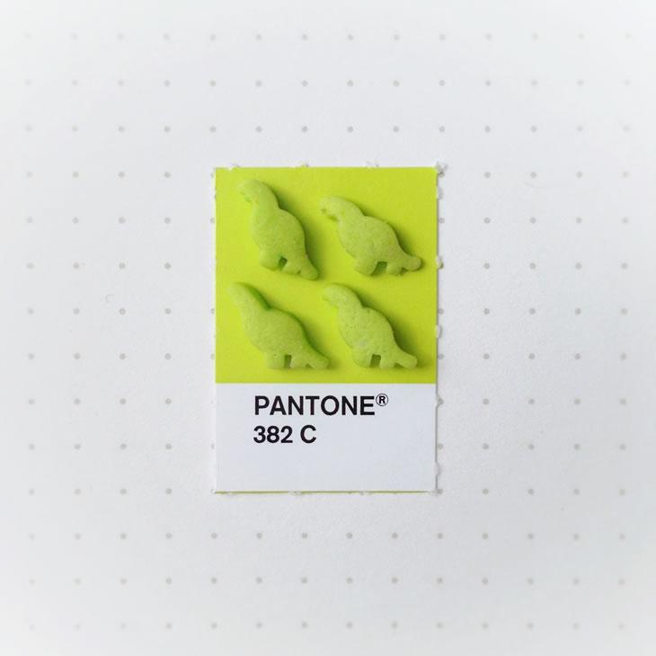 objets-couleur-pantone-43
