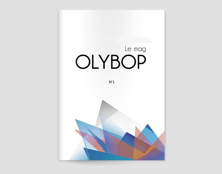 olybop-lemag