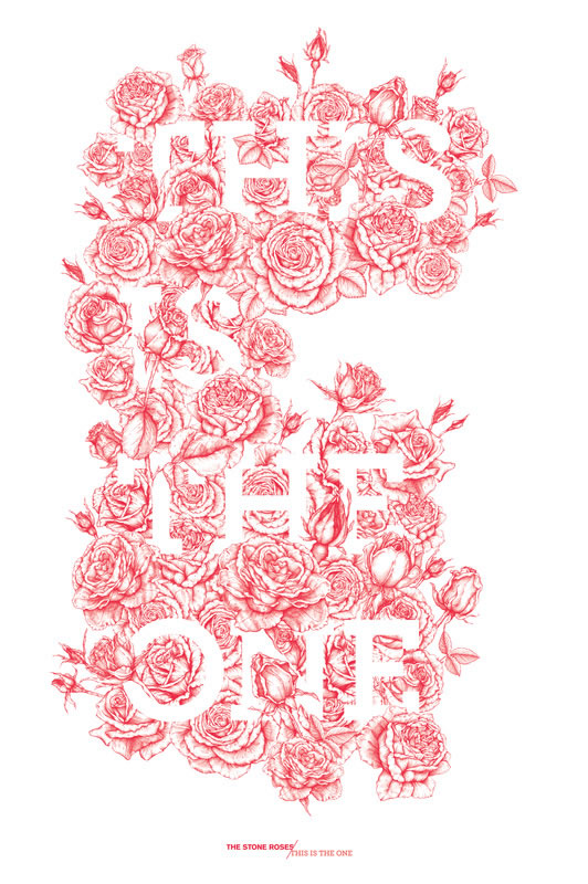 typographie-greg-coulton-11