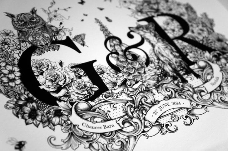 typographie-greg-coulton-12