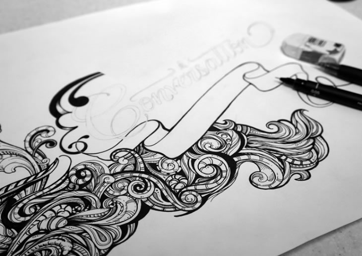 typographie-greg-coulton-13