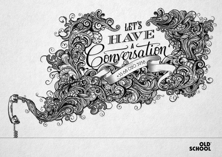 typographie-greg-coulton-2