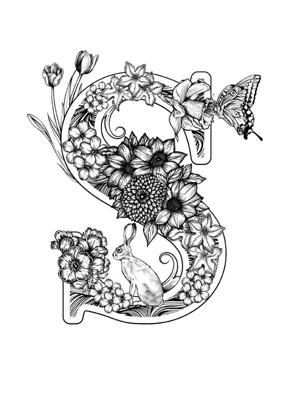 typographie-greg-coulton-20