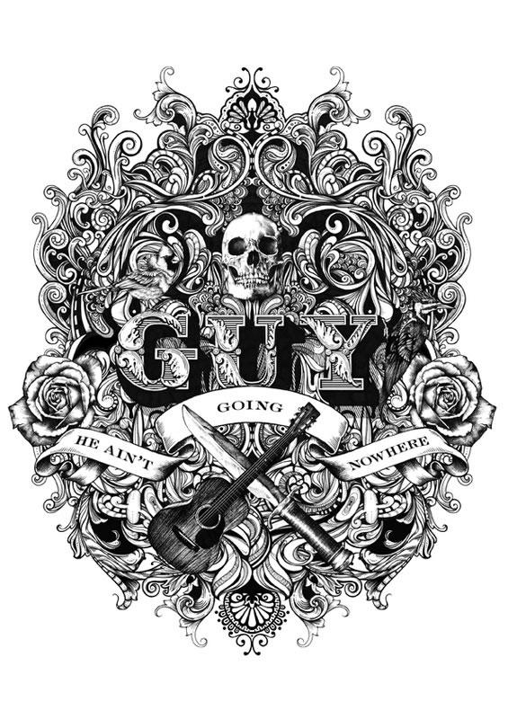 typographie-greg-coulton-4