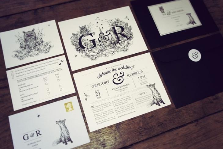 typographie-greg-coulton-8