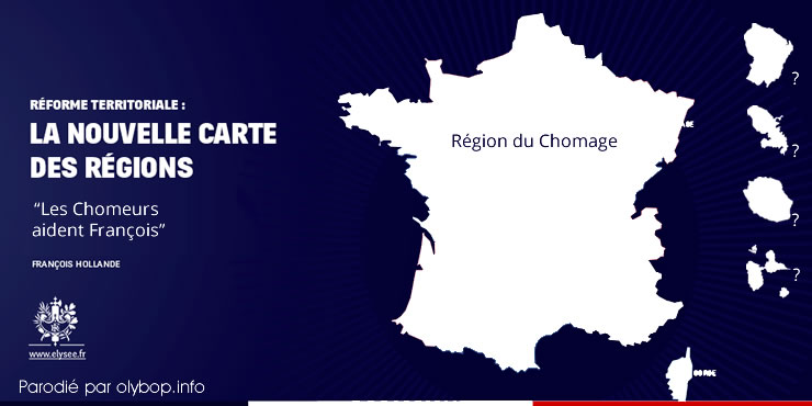 carte-des-regions-chomeurs