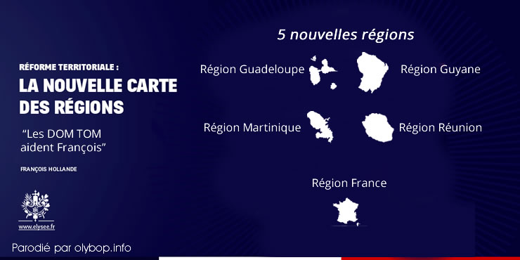 carte-des-regions-domtom