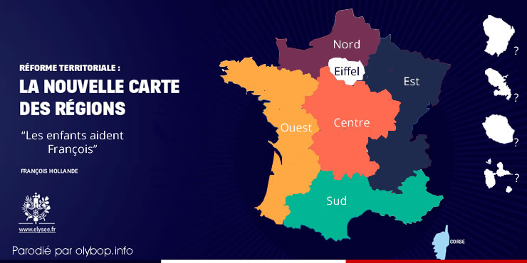 carte-des-regions-enfants