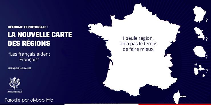 carte-des-regions-francais