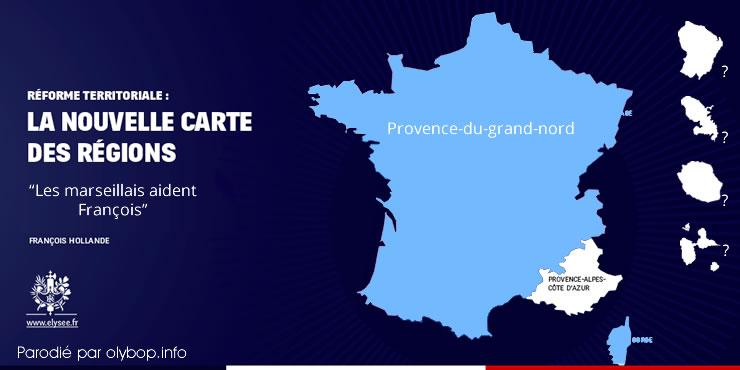 carte-des-regions-marseille