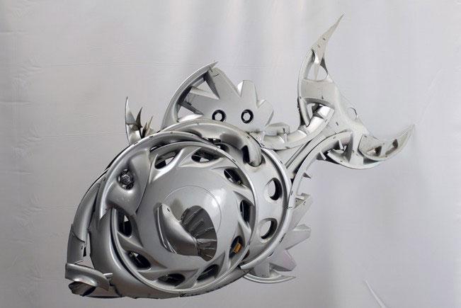 hubcapcreatures-Ptolemy-Elrington-12