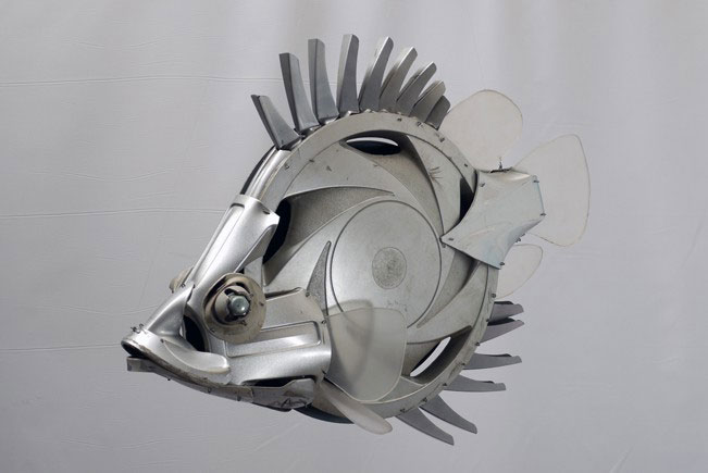 hubcapcreatures-Ptolemy-Elrington-15
