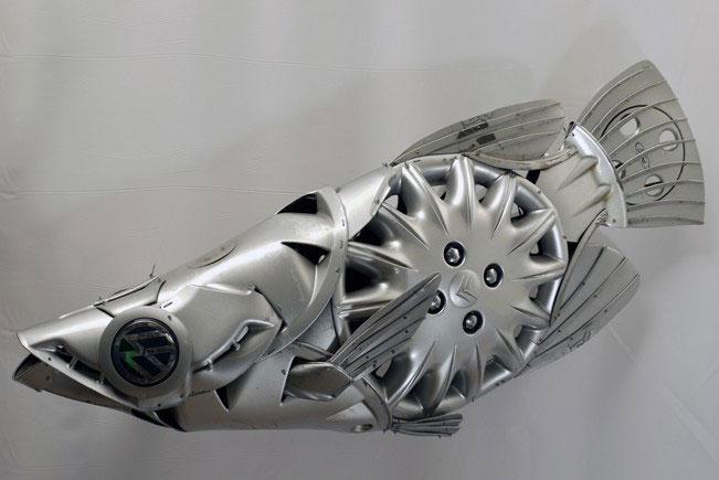 hubcapcreatures-Ptolemy-Elrington-21