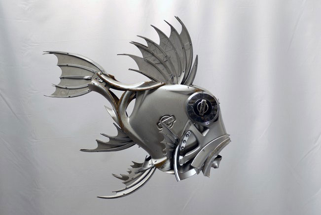 hubcapcreatures-Ptolemy-Elrington-22