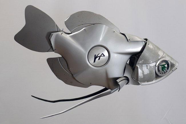 hubcapcreatures-Ptolemy-Elrington-3