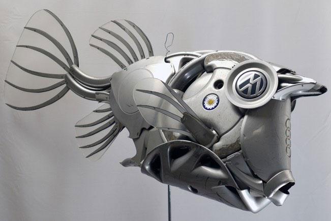 hubcapcreatures-Ptolemy-Elrington-4