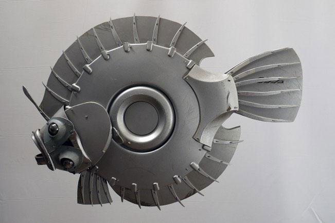 hubcapcreatures-Ptolemy-Elrington-7