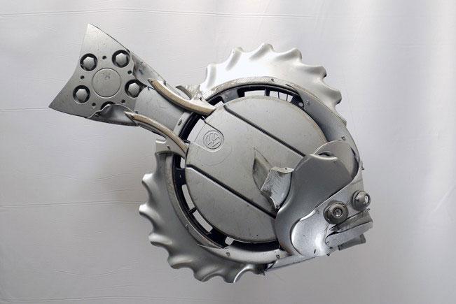 hubcapcreatures-Ptolemy-Elrington-9